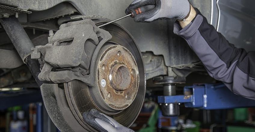 brake-pads-service-repairs