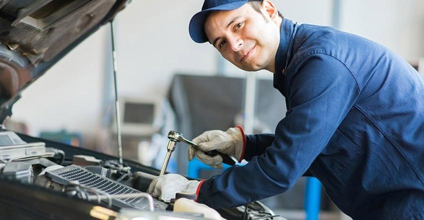 car-repair-services-south-vancouver