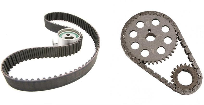 timing-belt-replacement-repair