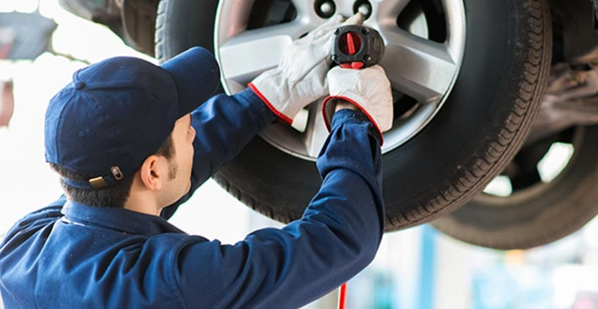wheel-alignment-tire-repair