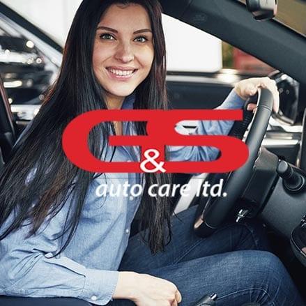 GS Auto Care