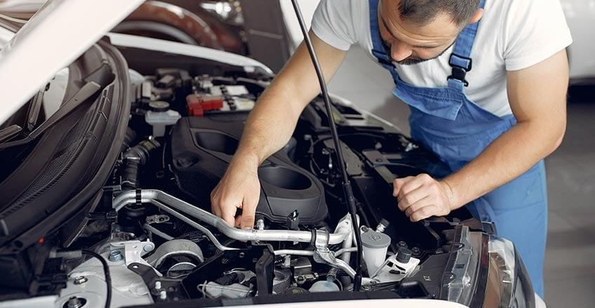 vancouver-car-repair